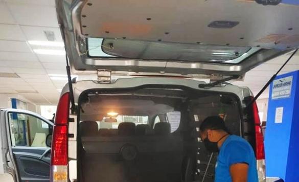 limpieza y mantenimiento de vehiculos 3