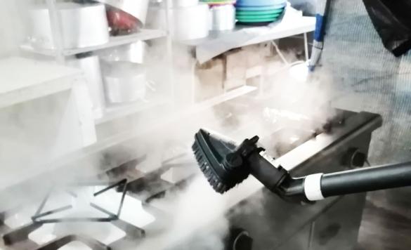 limpieza cocina y desinfeccion 2