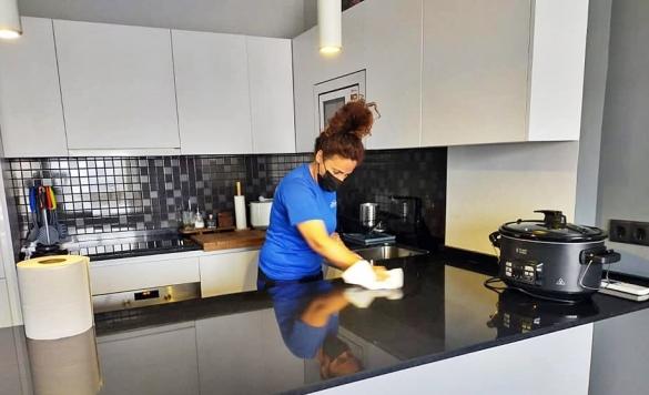 servicios limpieza hogar en calpe
