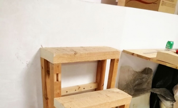 multiservicio madera 2