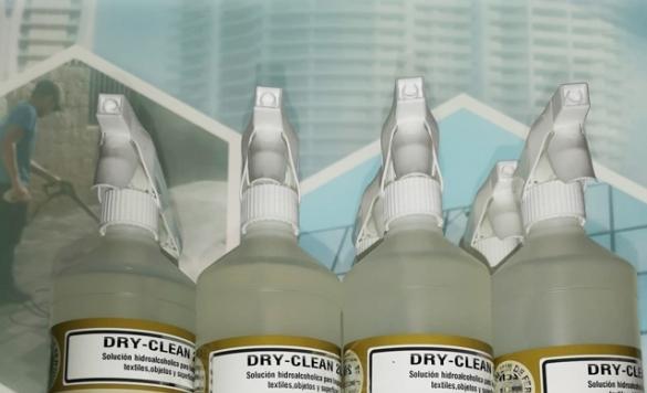 spray limpieza de textiles 2