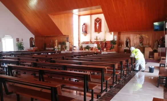 desinfeccion iglesia 5