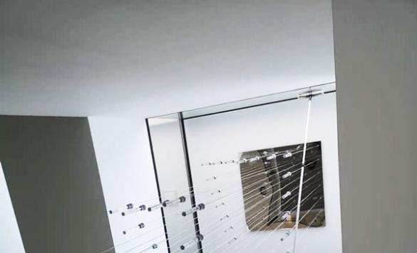 limpieza cristales altea 7