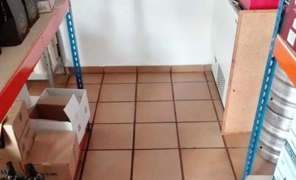 servicios de limpieza suelo despues 2