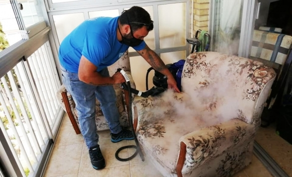 limpieza profesional sofa 1