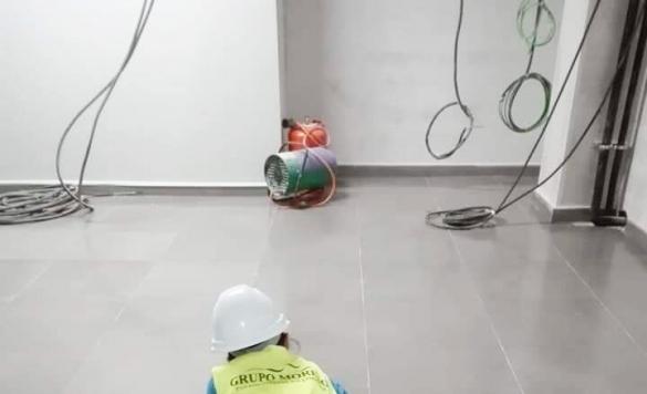 limpieza fin de obra 6