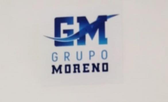 venta de productos gm18