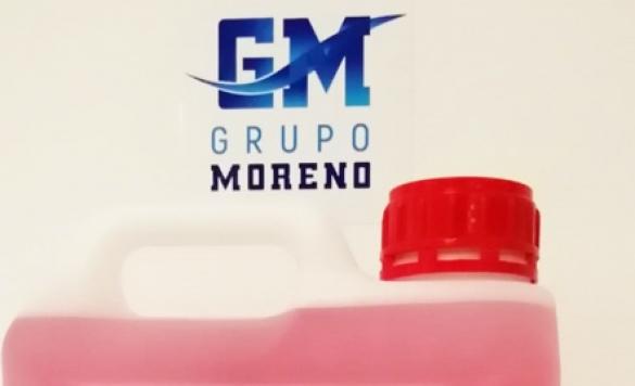 venta de productos gm12