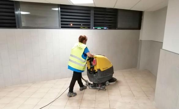 limpieza suelo 2