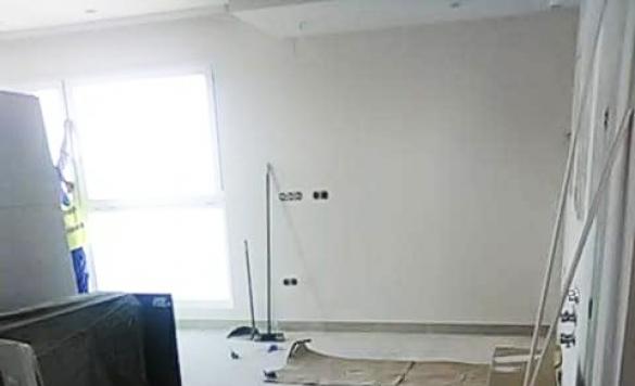 fin de obra edificio 5