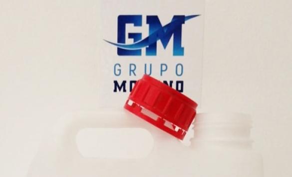 venta de productos gm13