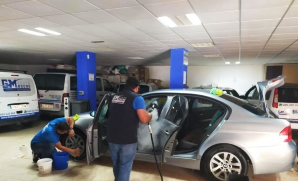 limpieza vehiculo 23