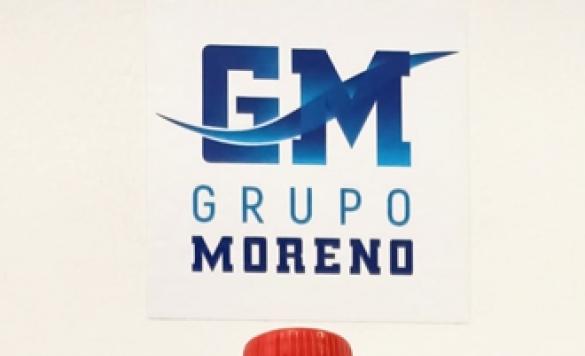 venta de productos gm16