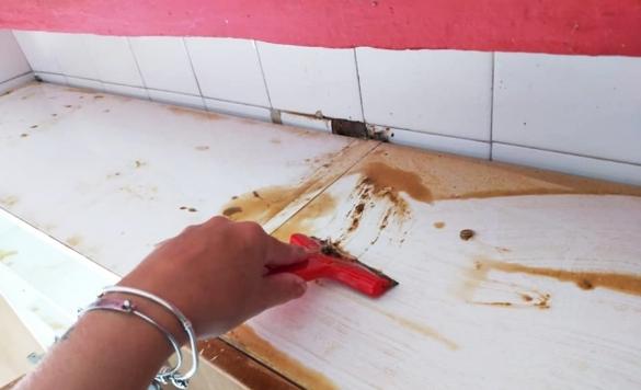 limpieza a fondo de pisos 3