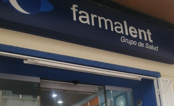 desinfeccion farmacia 1