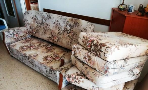 limpieza profesional sofa 2