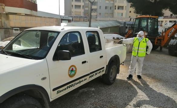desinfeccion coronavirus furgoneta1