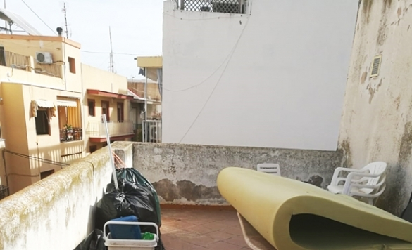 servicio limpiadoras terraza 1
