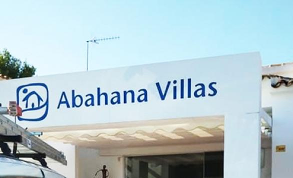 limpieza de moquetas en abahana villas