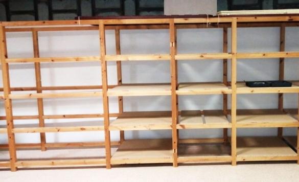 multiservicio madera 6