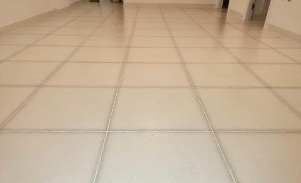 reformas de piso alicante