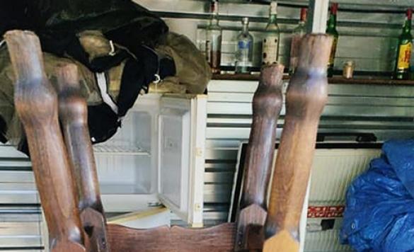 restauración de mobiliario alicante