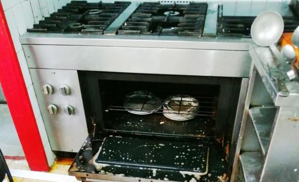 limpieza y desinfeccion cocinas4
