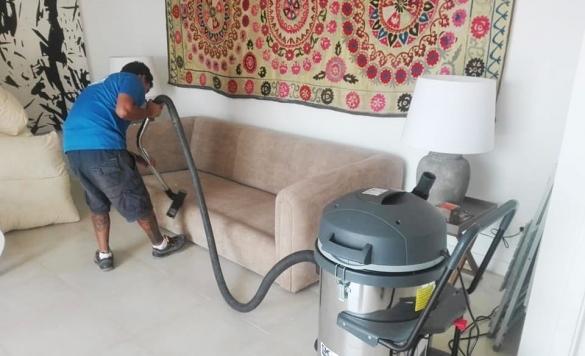 limpieza sofa 8