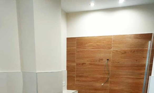 reformas pisos en denia