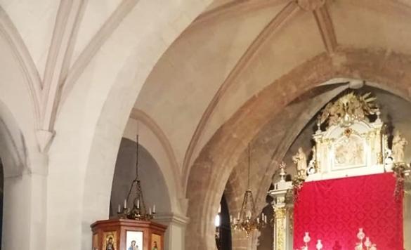 desinfeccion iglesia 2