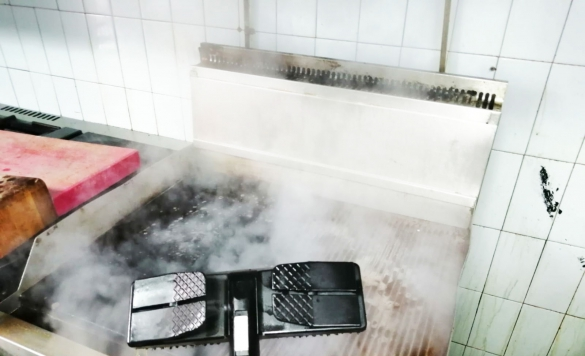 limpieza y desinfeccion cocinas3
