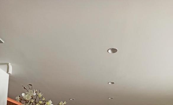 limpieza y mantenimiento de viviendas calpe