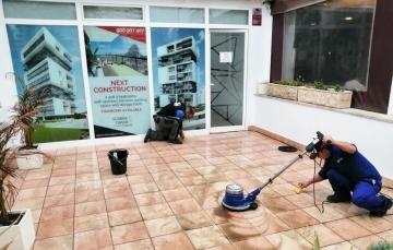 limpieza suelos 1