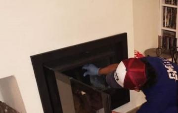 limpieza de chimeneas 1