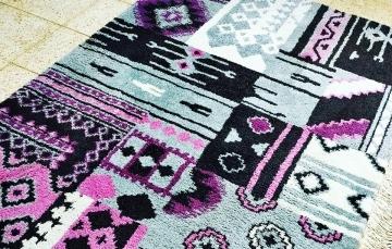 empresas de limpieza alfombras calpe