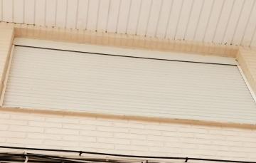 limpieza persianas despues 1